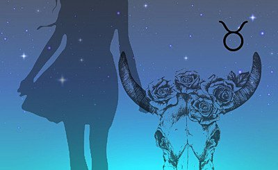 Zodiac jewellery buying guide: What to buy for the Taurus woman in your life
